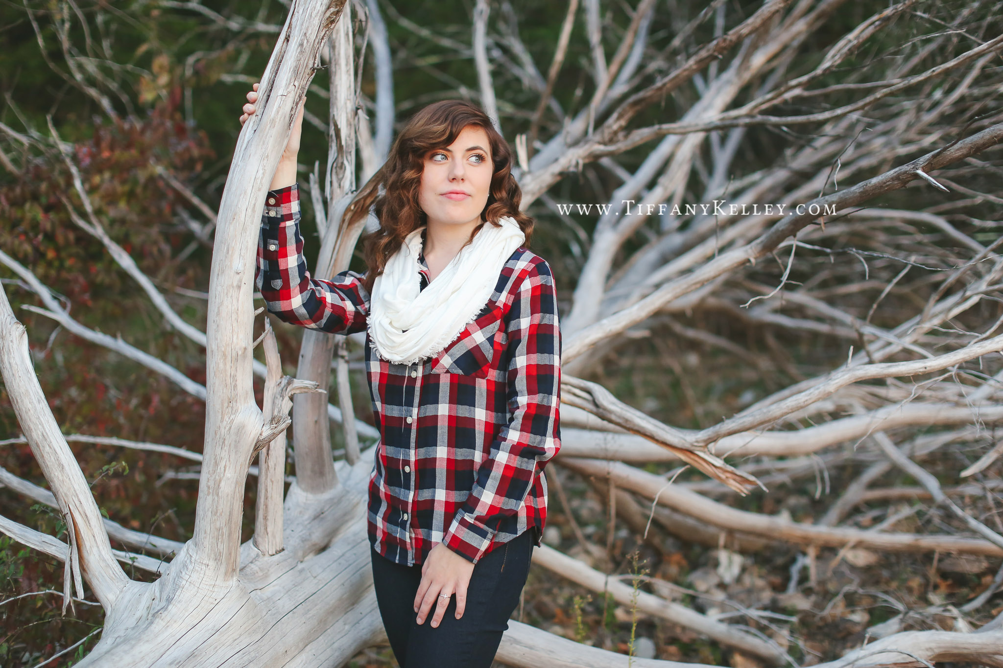 14-branson-mo-senior-photographer-tiffany-kelley-photography
