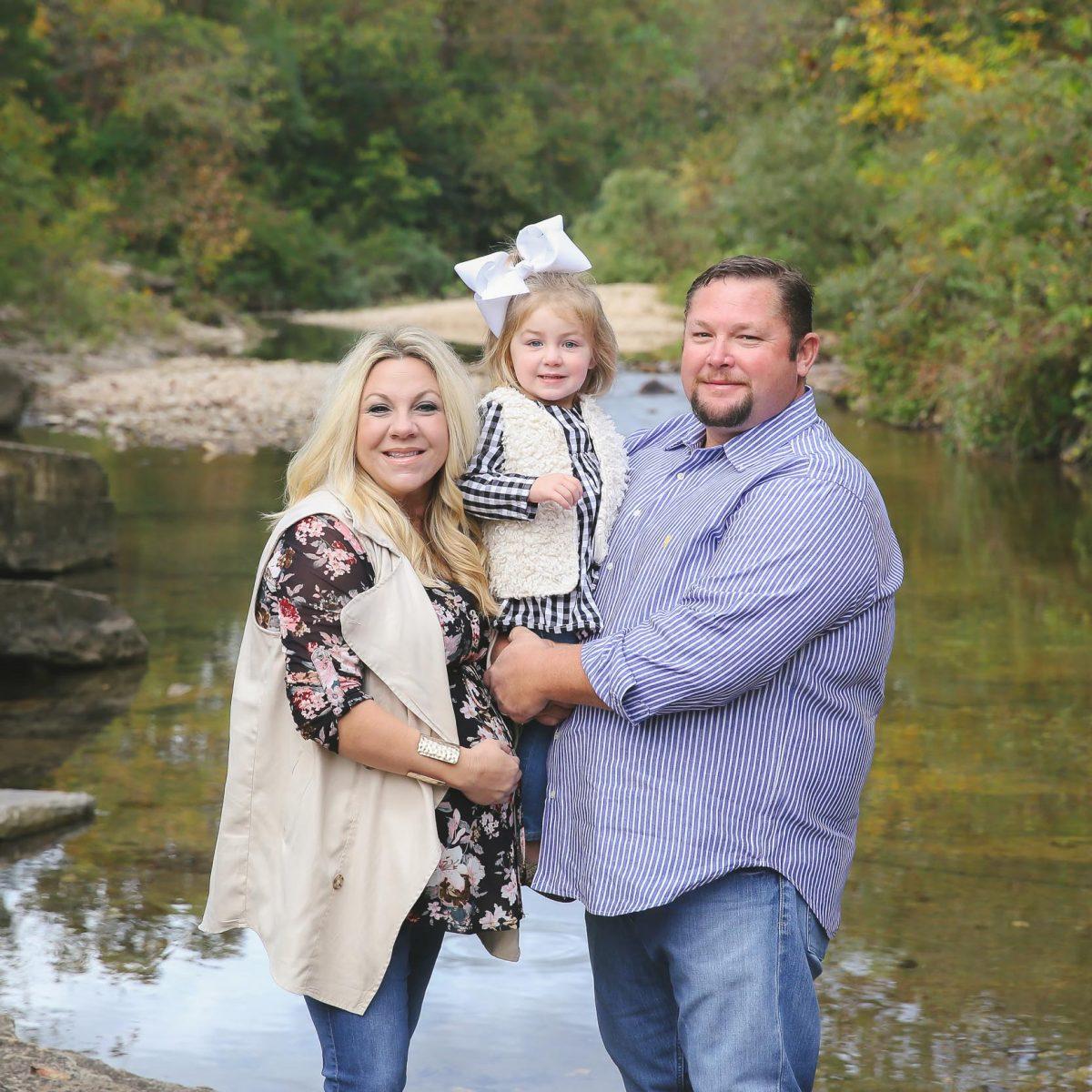Branson MO Family Photographer Tiffany Kelley Photography 17
