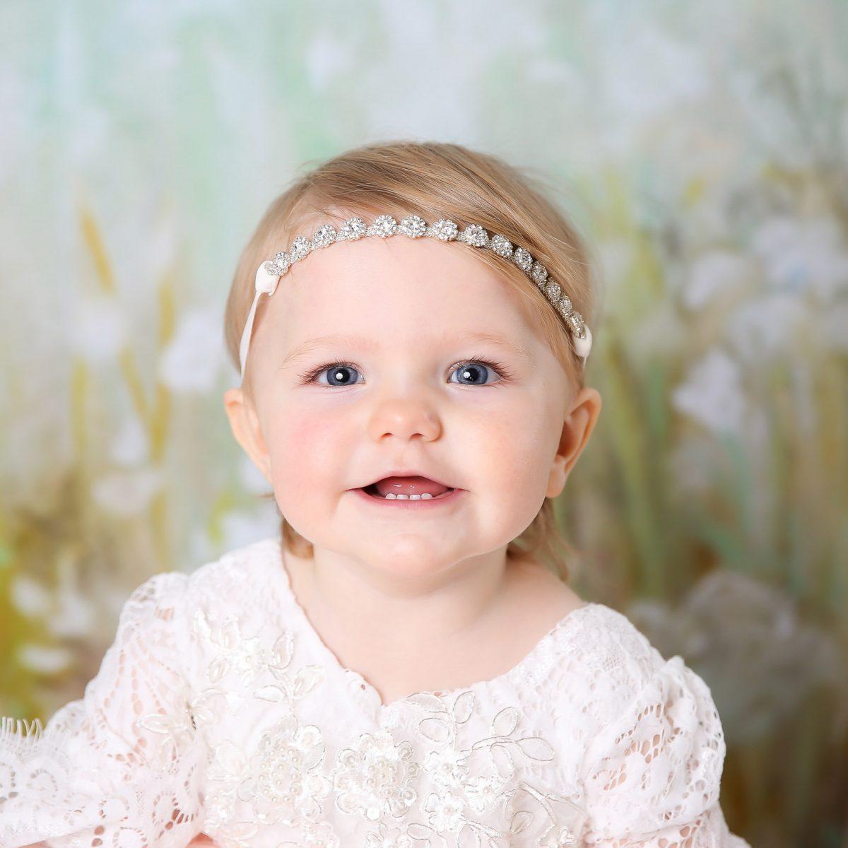 Branson MO Family Photographer Tiffany Kelley Photography 13
