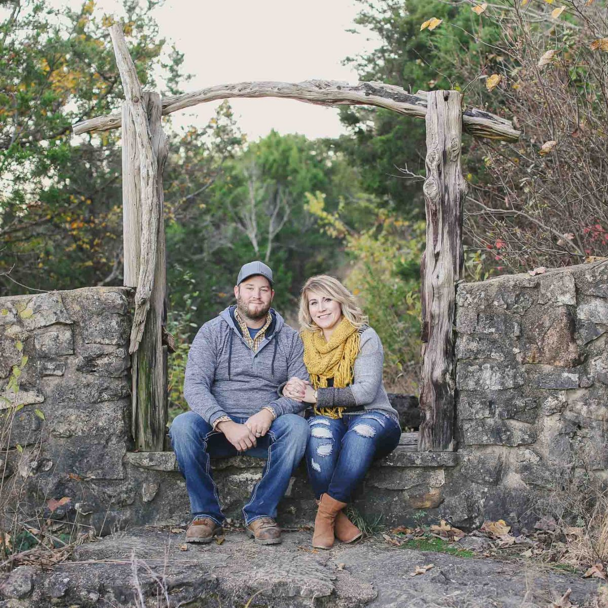 Branson MO Family Photographer Tiffany Kelley Photography 14
