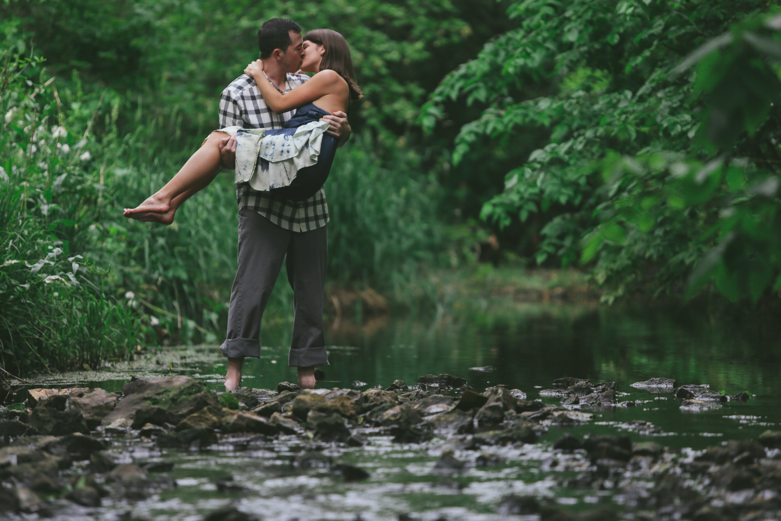 Branson, MO Anniversary Photographer Springfield, MO Engagement Photographer Tiffany Kelley Photography-13.jpg