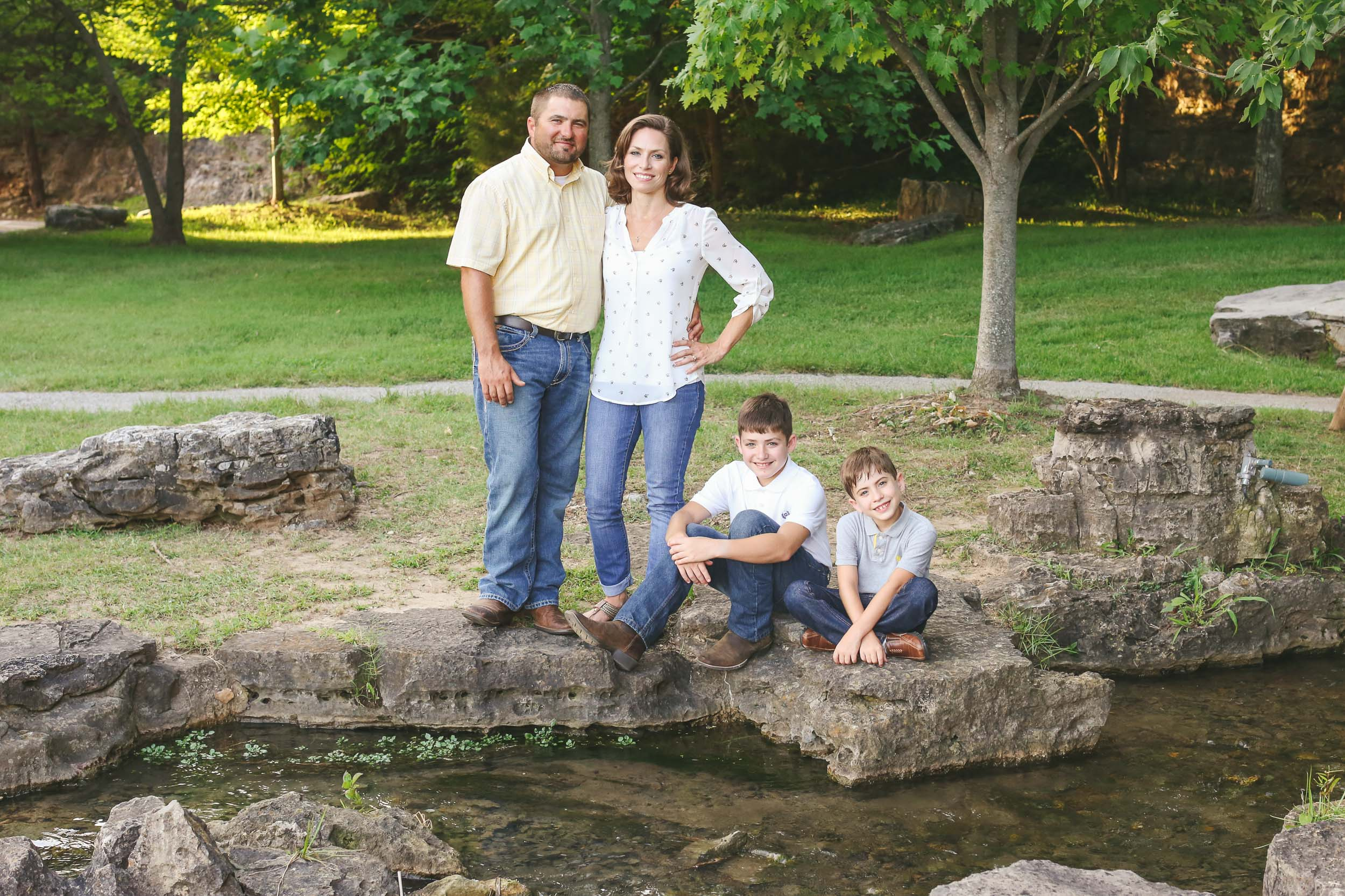 Branson MO Family Photographer Tiffany Kelley Photography-12.jpg