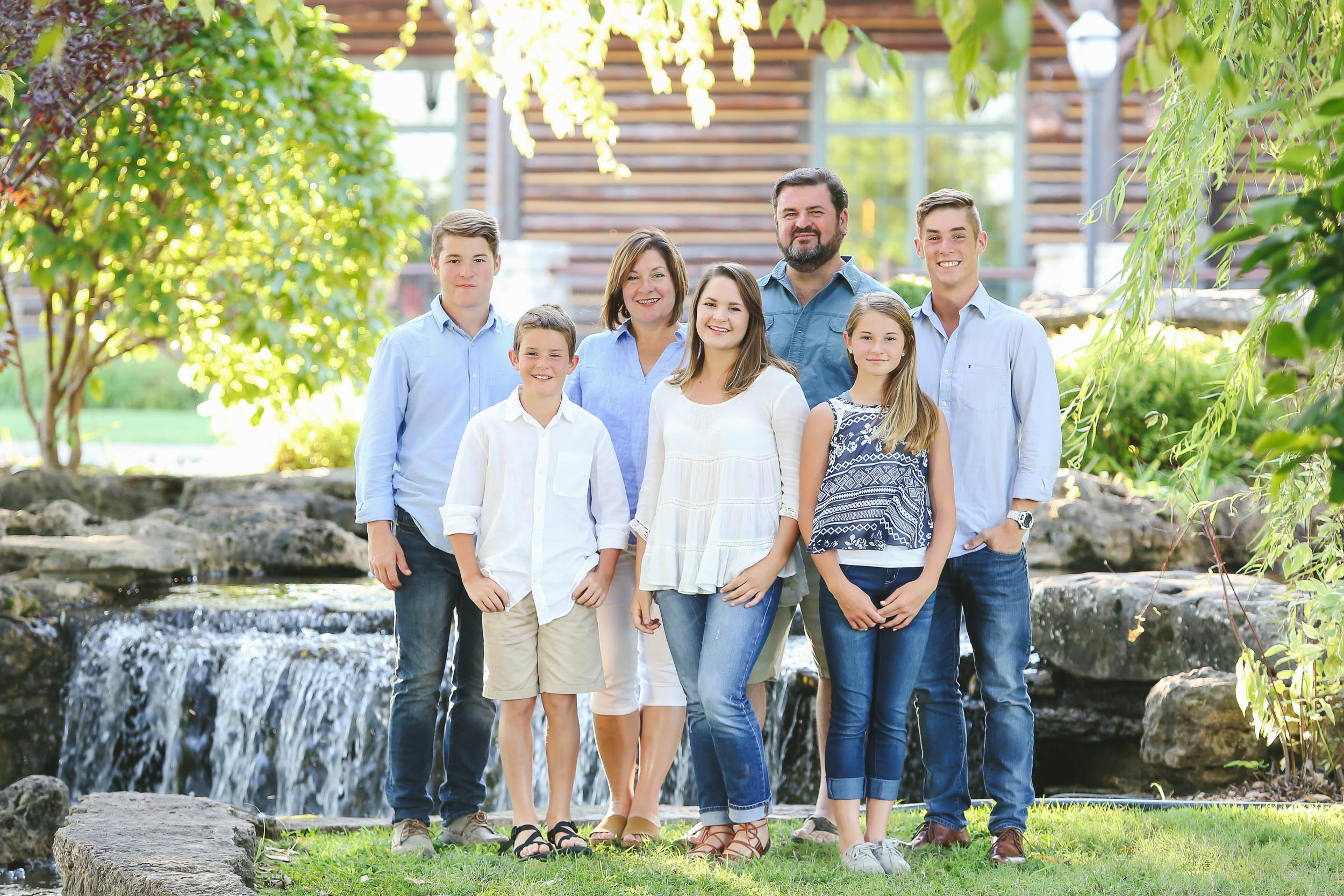 Branson MO Family Photographer Tiffany Kelley Photography-13.jpg