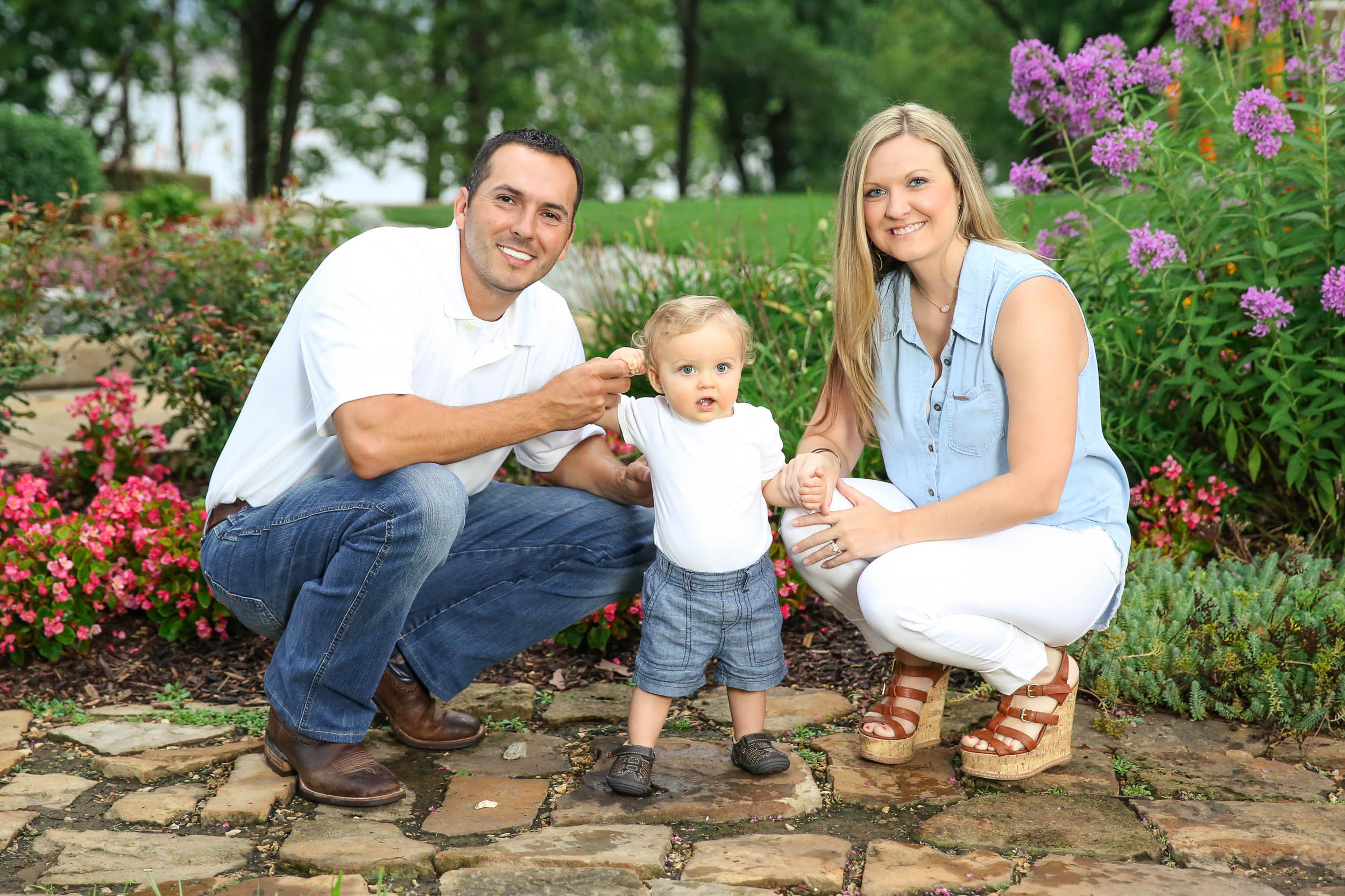 Branson MO Family Photographer Tiffany Kelley Photography-10.jpg