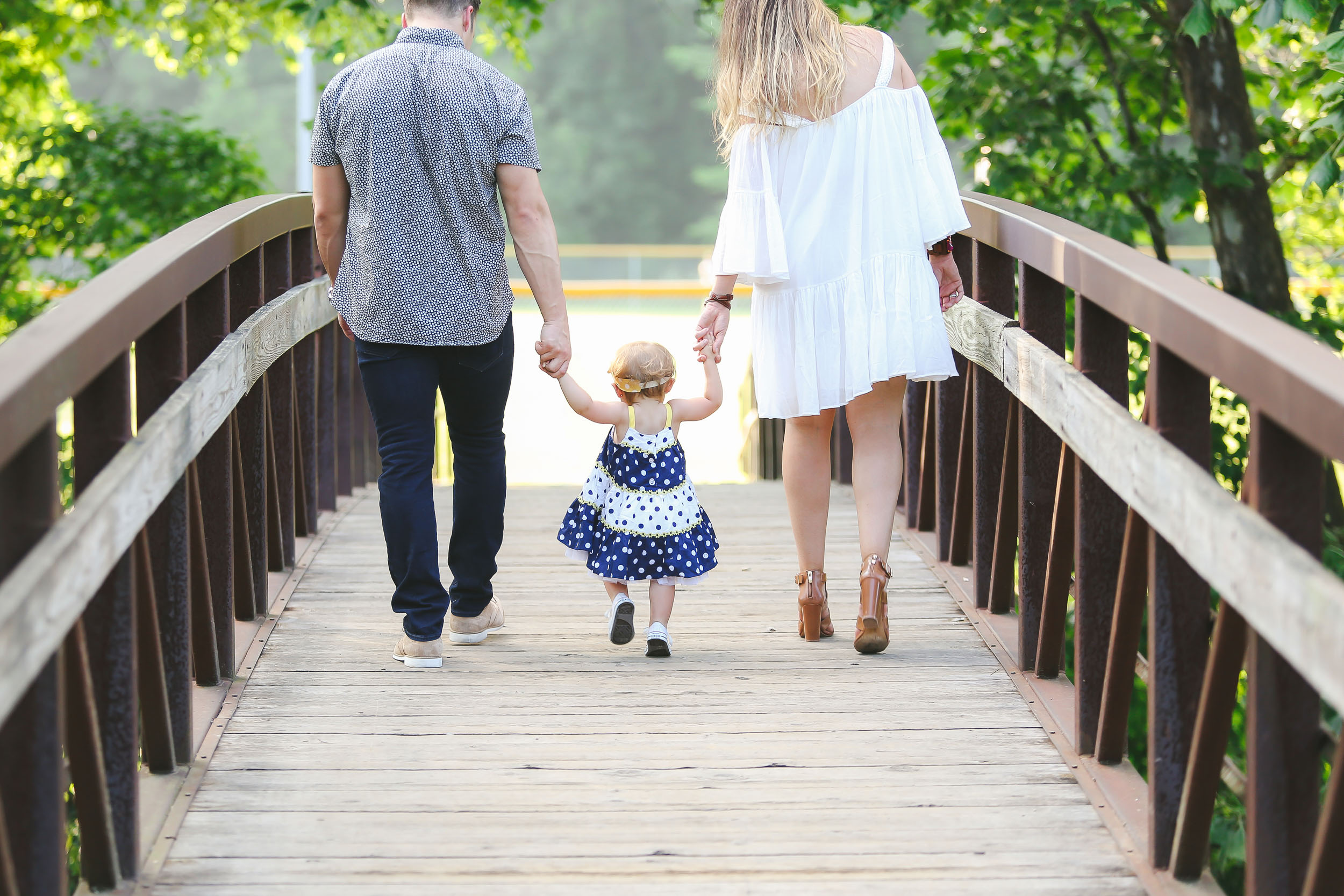 Branson MO Family Photographer Tiffany Kelley Photography-5.jpg