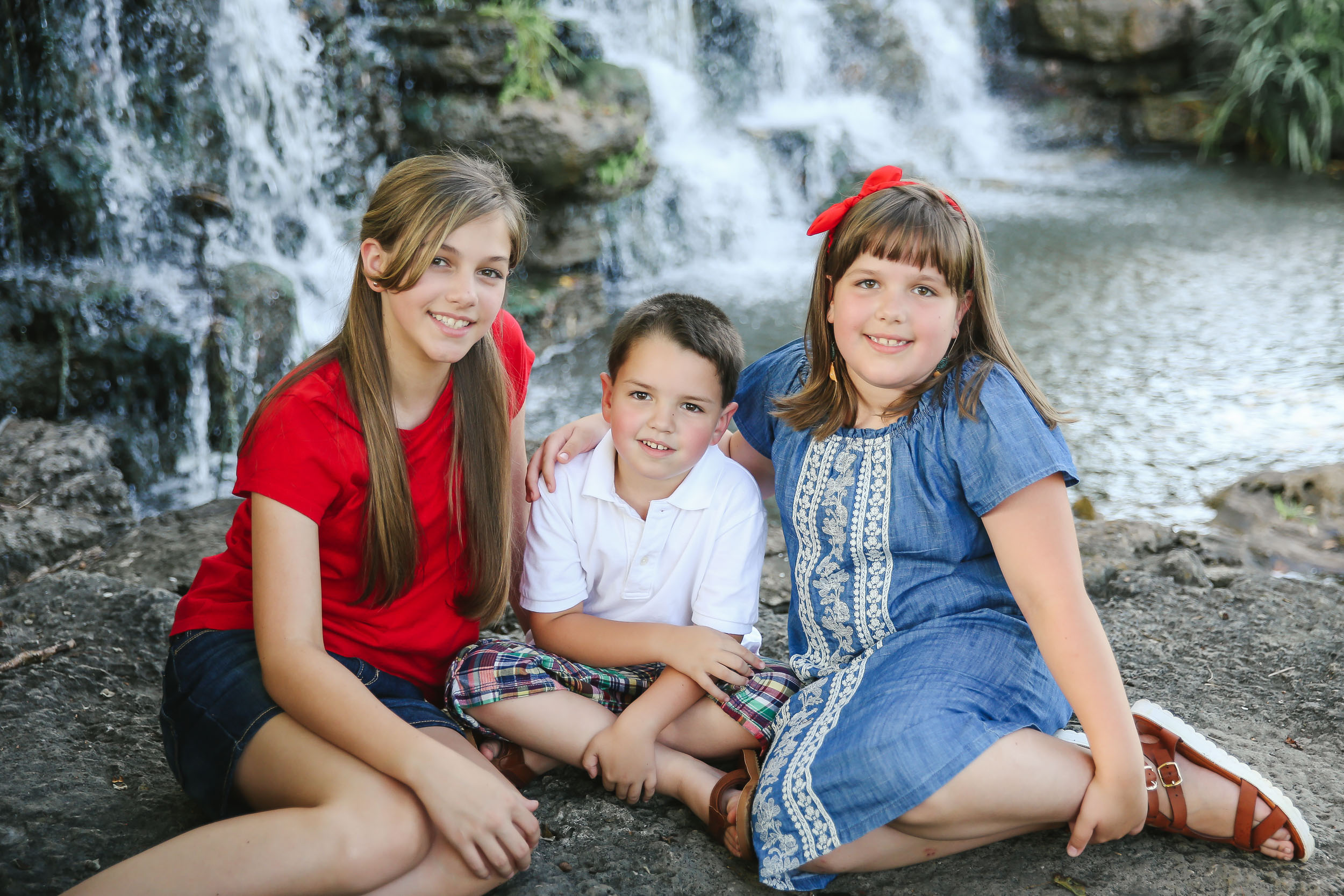 Branson MO Family Photographer Tiffany Kelley Photography-18.jpg