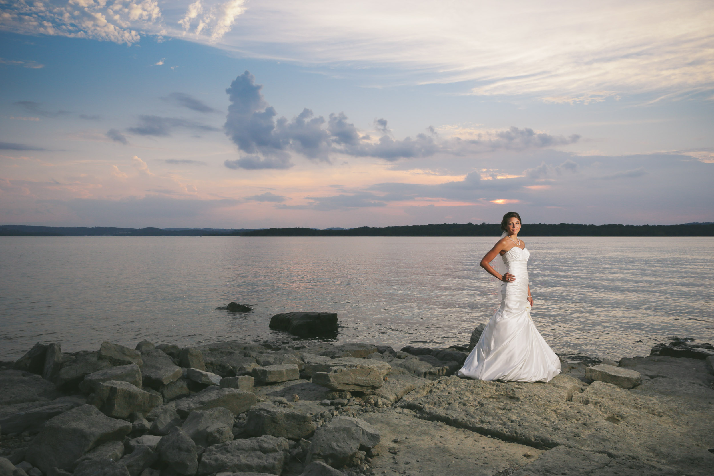 Branson, MO Wedding Photographer Elopement Photographer Tiffany Kelley Photography.jpg