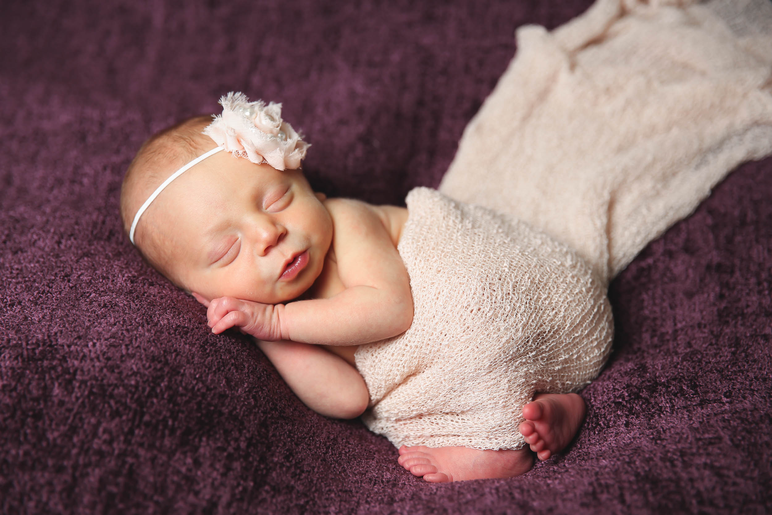 Branson and Springfield MO Newborn Photographer Maternity Photographer Tiffany Kelley Photography-13.jpg
