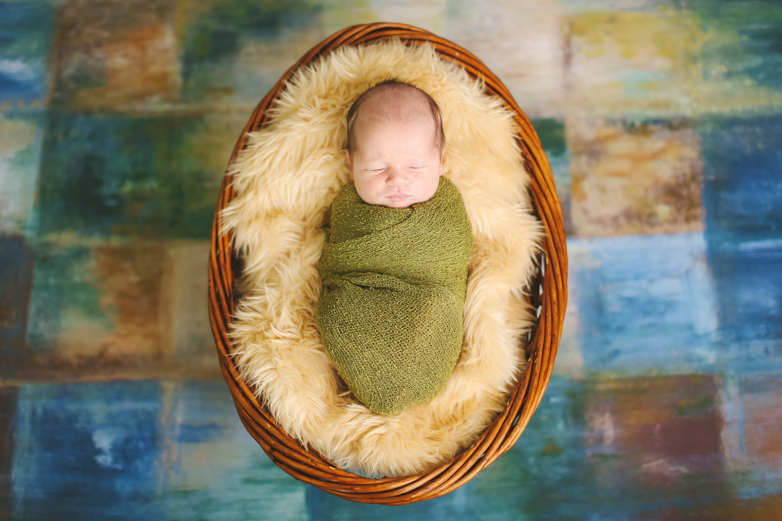 Branson and Springfield MO Newborn Photographer Maternity Photographer Tiffany Kelley Photography-5.jpg