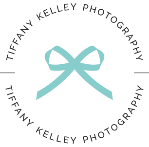 Tiffany Kelley Photography Circle@2x
