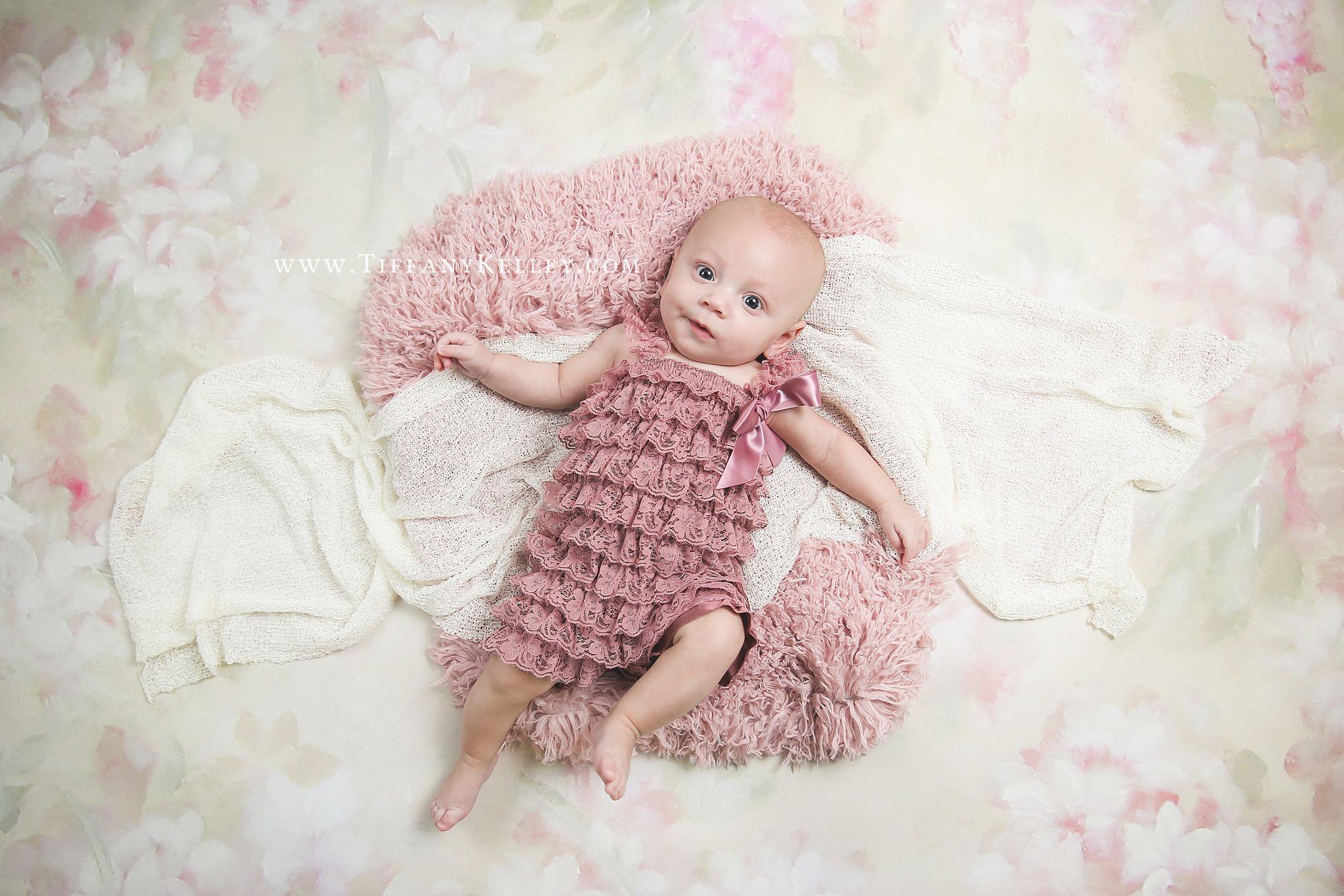 Branson MO Childrens Photographer - Tiffany Kelley Photography