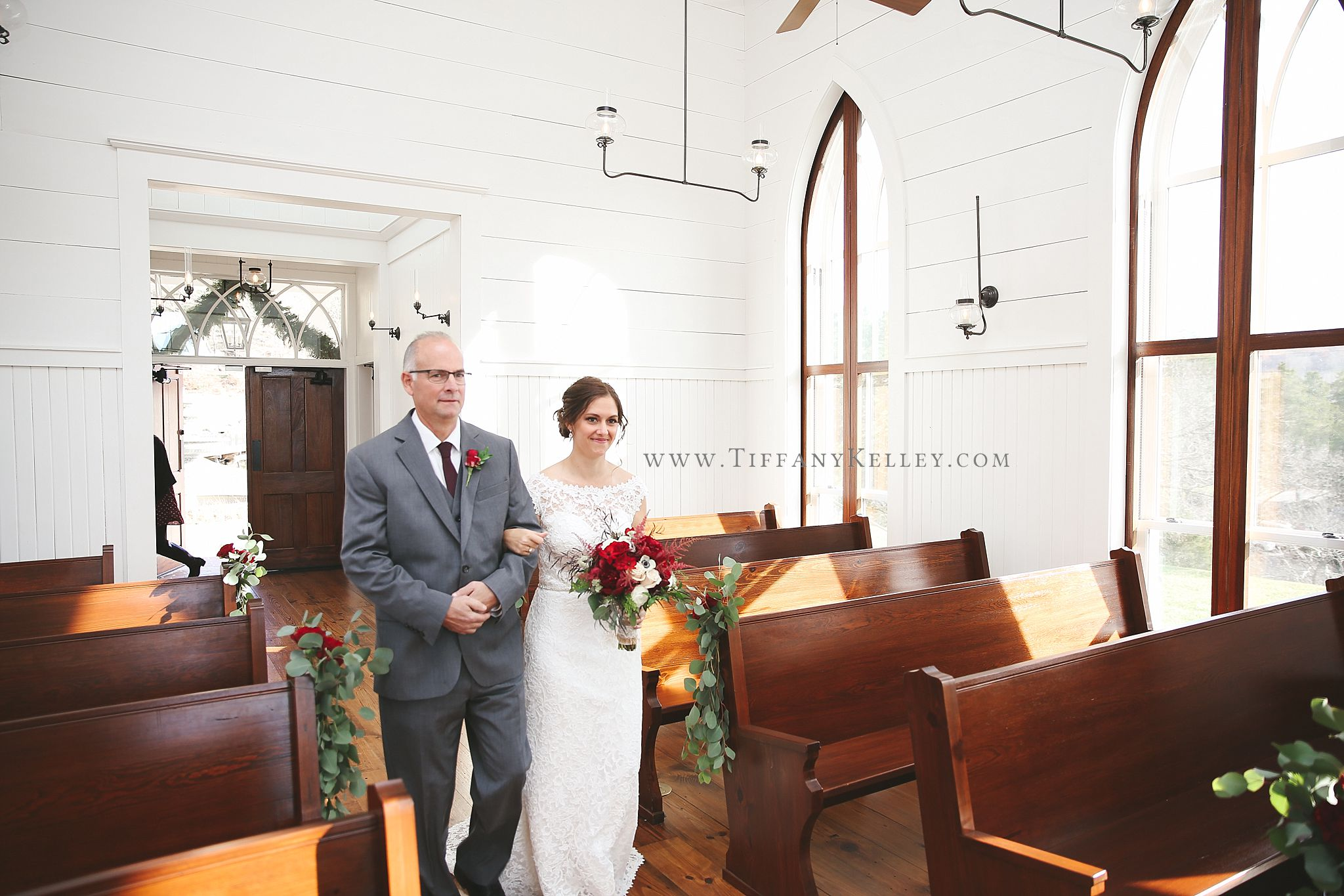 Tiffany Kelley Branson, MO Elopement and Wedding Photographer