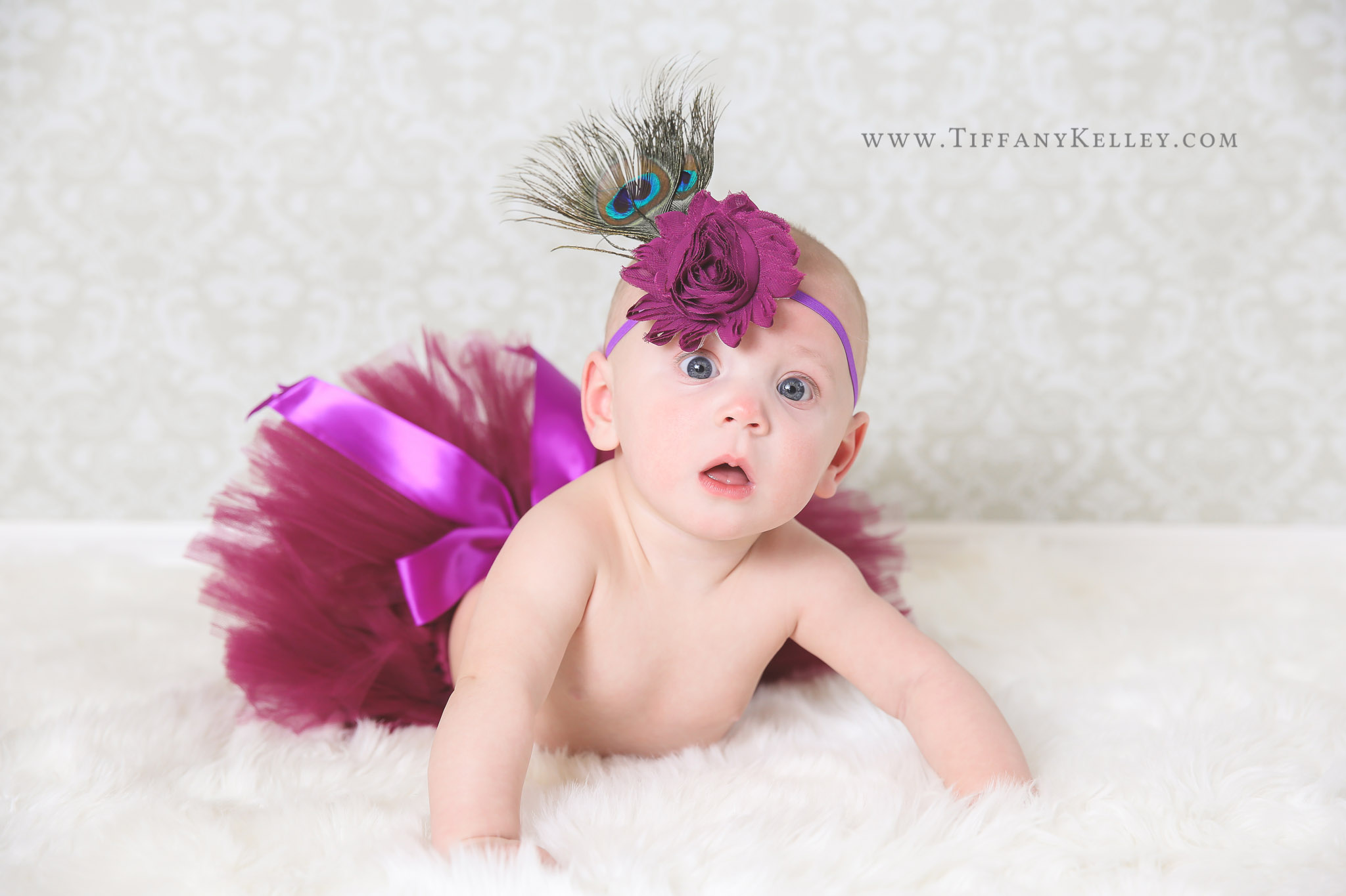 Branson MO Family Photographer Newborn Photographer Tiffany Kelley Photography