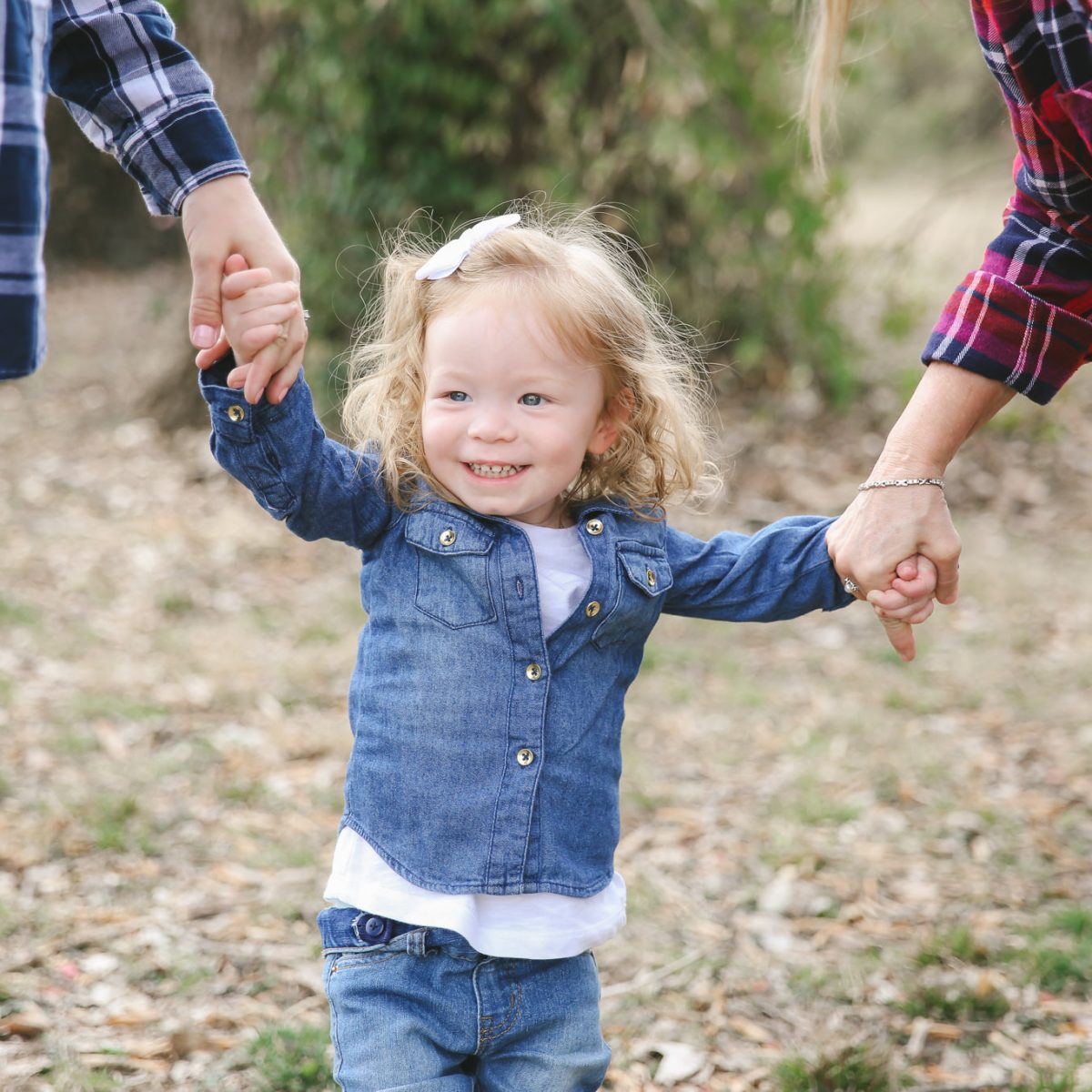 Branson MO Family Photographer Tiffany Kelley Photography
