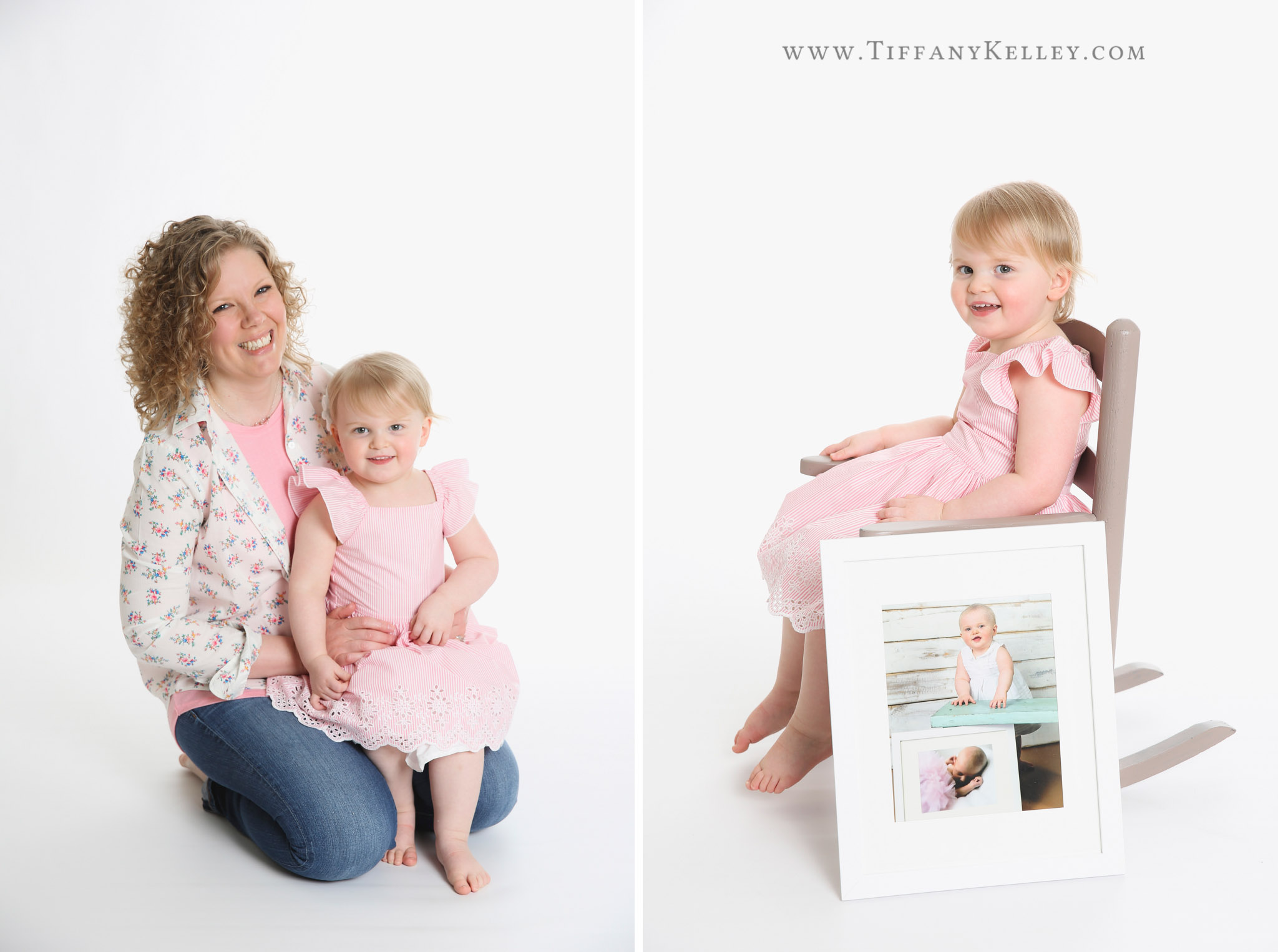 Ostaszewski Branson Springfield MO Family Photographer - Tiffany Kelley Photography