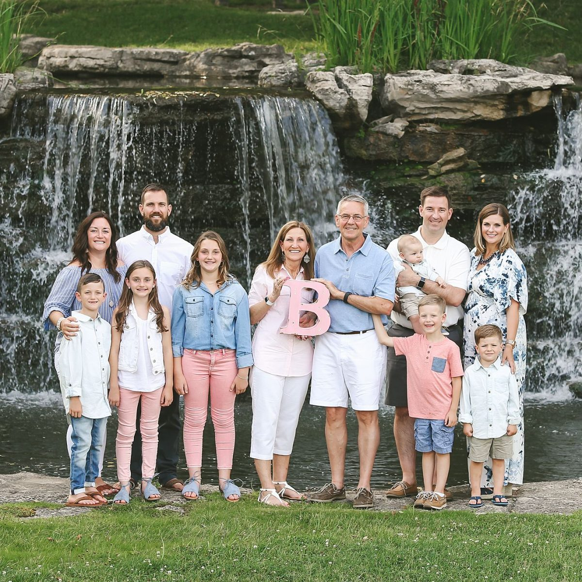 billingsley branson mo family photographer tiffany kelley photography 0001