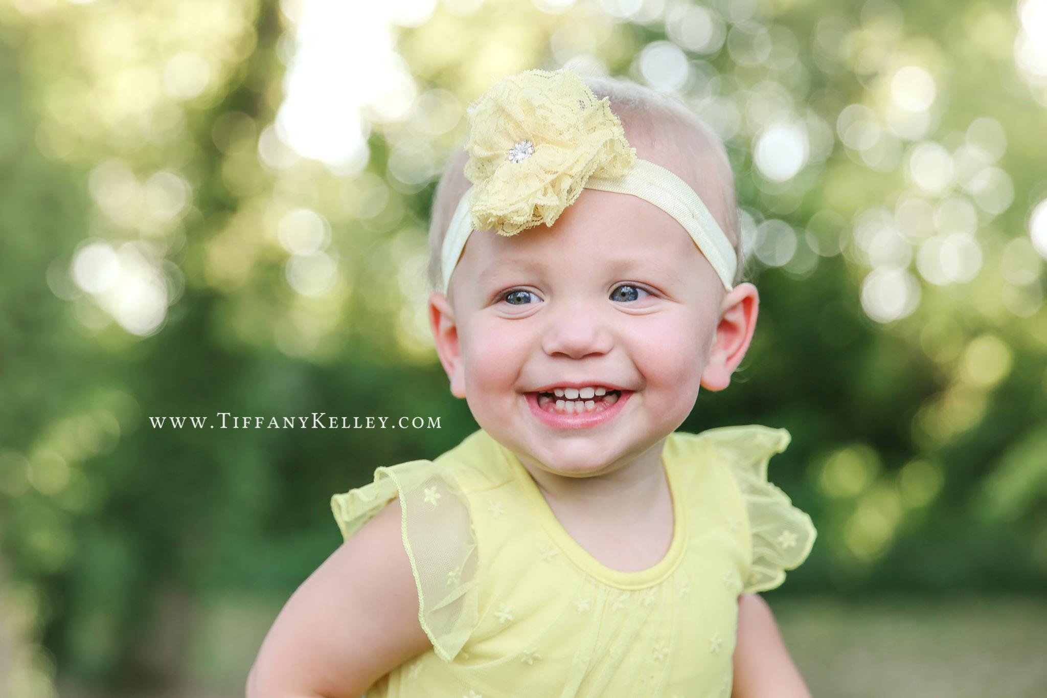 Branson MO Family Photographer Tiffany Kelley Photography