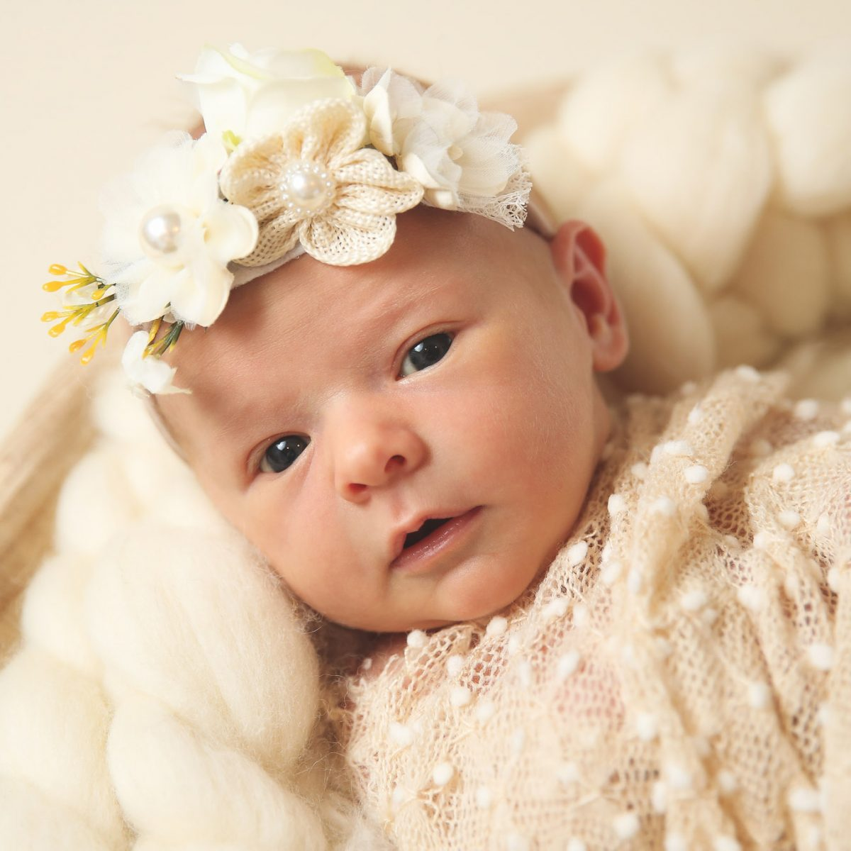 01 Ada Jane Branson Springfield MO Newborn Photographer Tiffany Kelley Photography