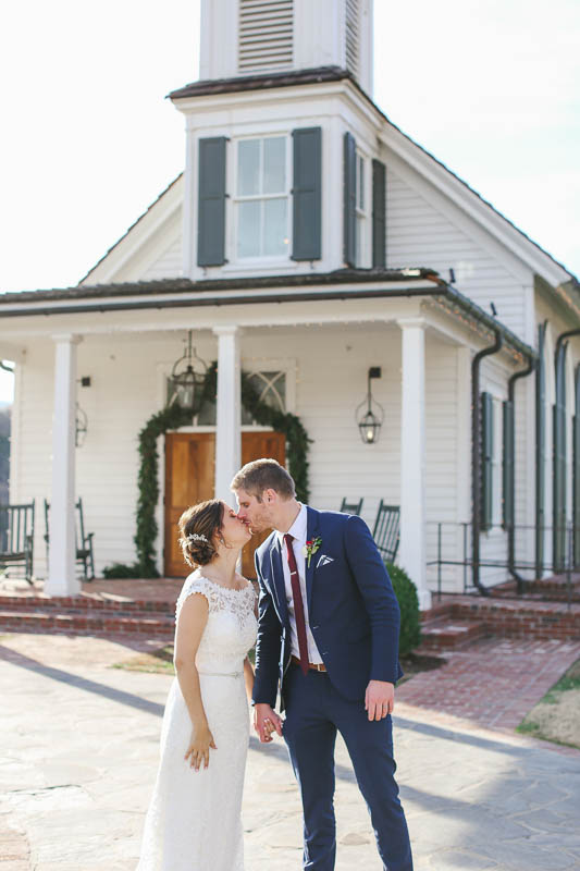 Branson MO Wedding Photographer Branson Elopement Tiffany Kelley Photography Portfolio