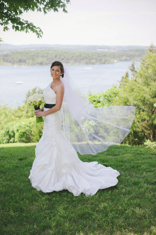 Branson MO Wedding Photographer Branson Elopement Tiffany Kelley Photography Portfolio 29
