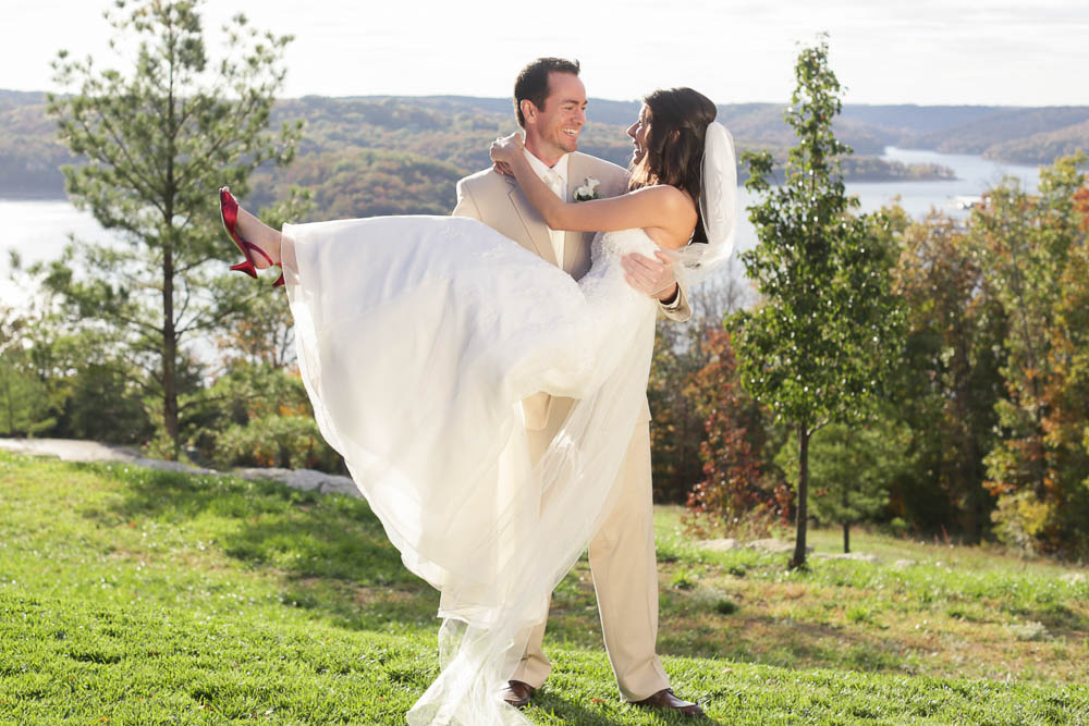Branson MO Wedding Photographer Branson Elopement Tiffany Kelley Photography Portfolio 24
