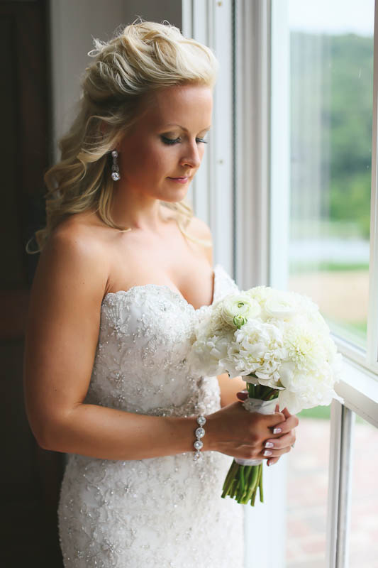 Branson MO Wedding Photographer Branson Elopement Tiffany Kelley Photography Portfolio 36