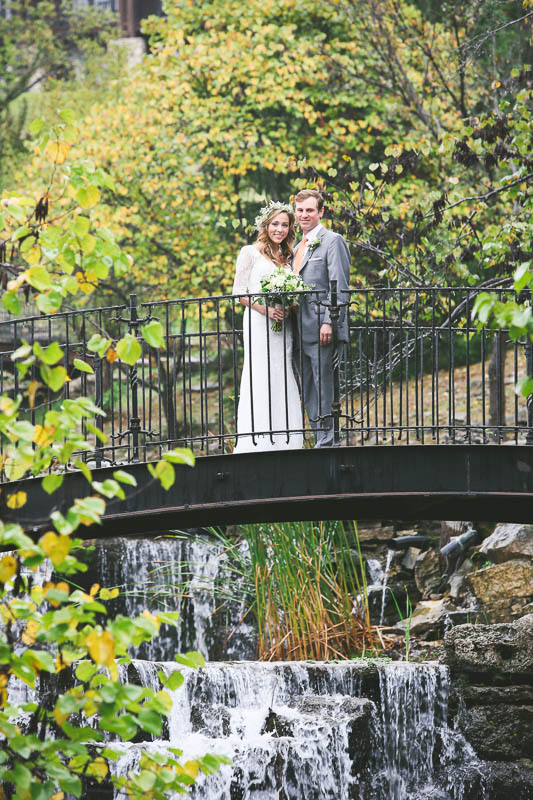 Branson MO Wedding Photographer Branson Elopement Tiffany Kelley Photography Portfolio 54