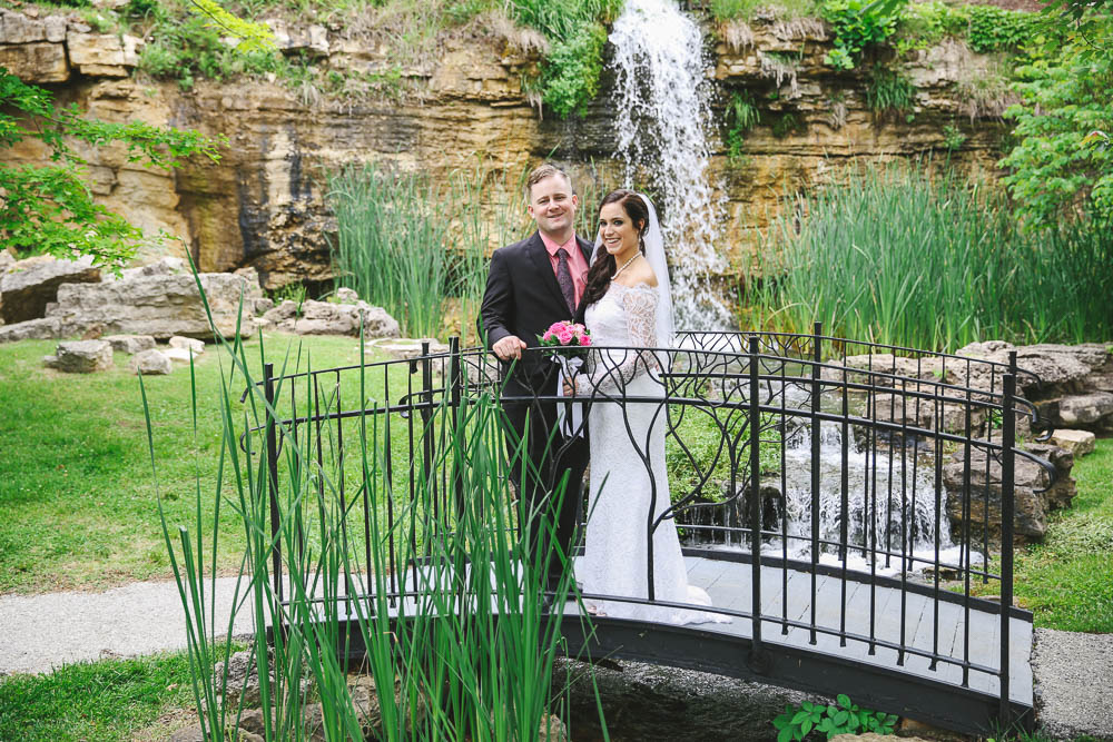 Branson MO Wedding Photographer Branson Elopement Tiffany Kelley Photography Portfolio 62