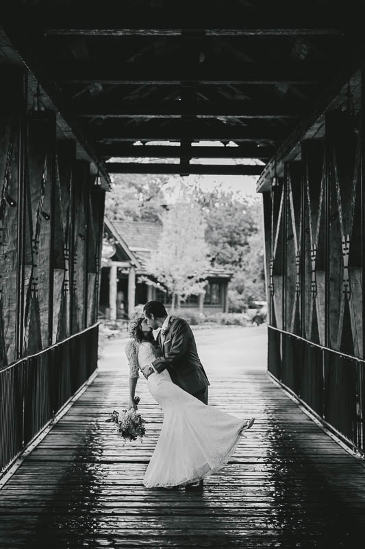 Branson MO Wedding Photographer Branson Elopement Tiffany Kelley Photography Portfolio 57