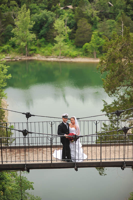 Branson MO Wedding Photographer Branson Elopement Tiffany Kelley Photography Portfolio 44