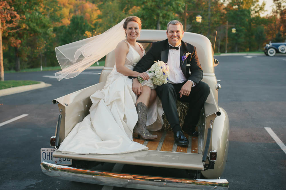 Branson MO Wedding Photographer Branson Elopement Tiffany Kelley Photography Portfolio 28