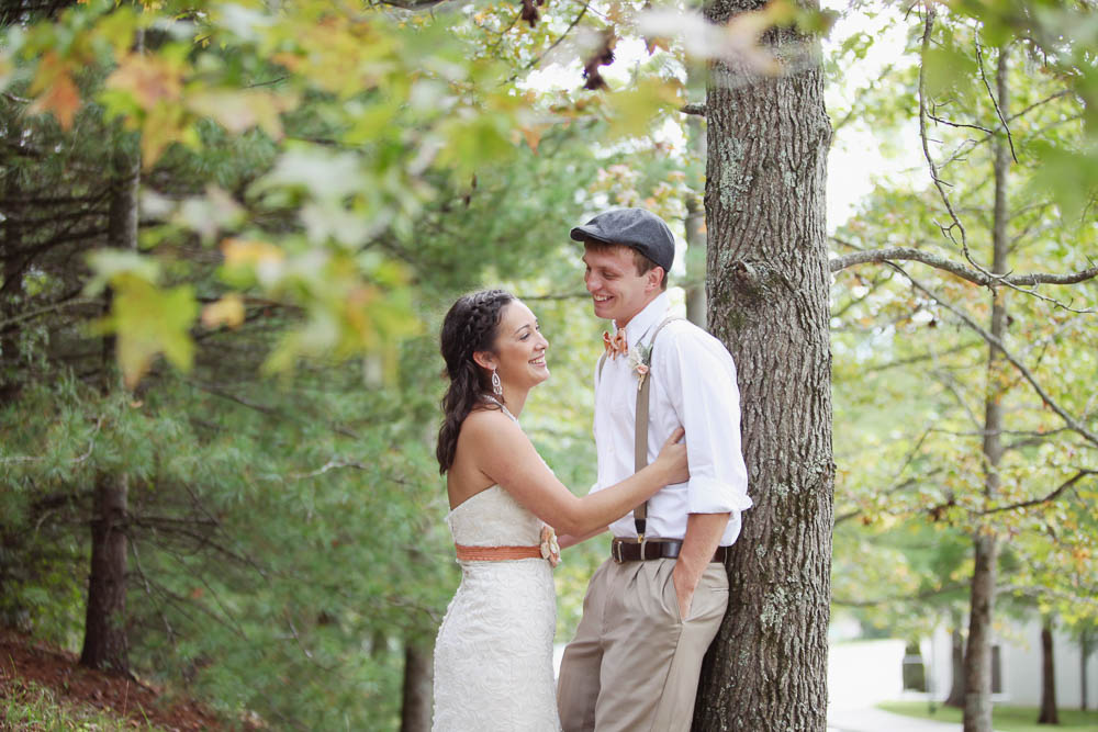 Branson MO Wedding Photographer Branson Elopement Tiffany Kelley Photography Portfolio 12