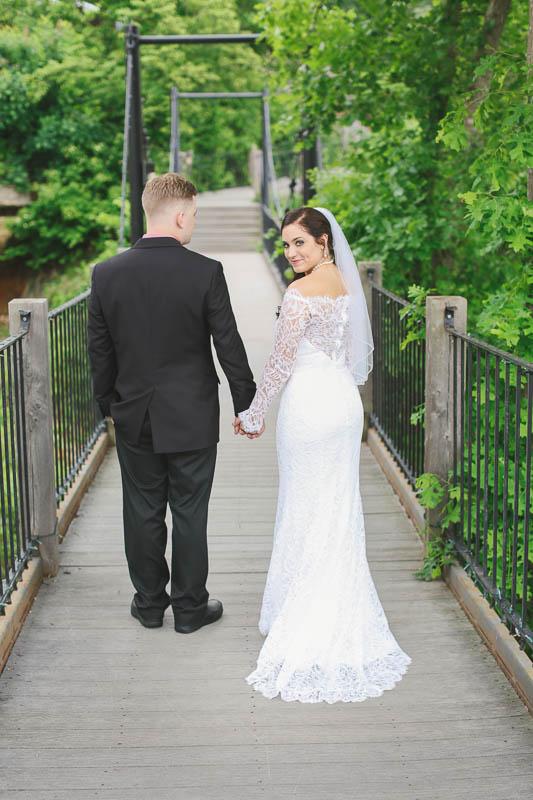 Branson MO Wedding Photographer Branson Elopement Tiffany Kelley Photography Portfolio 66