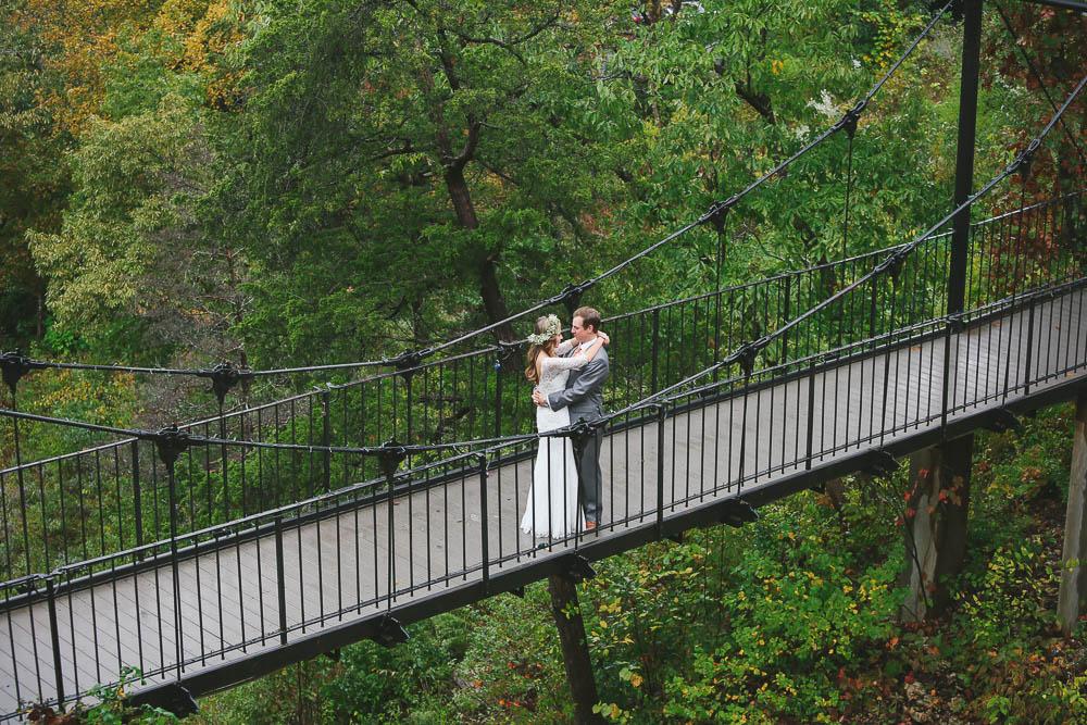 Branson MO Wedding Photographer Branson Elopement Tiffany Kelley Photography Portfolio 56