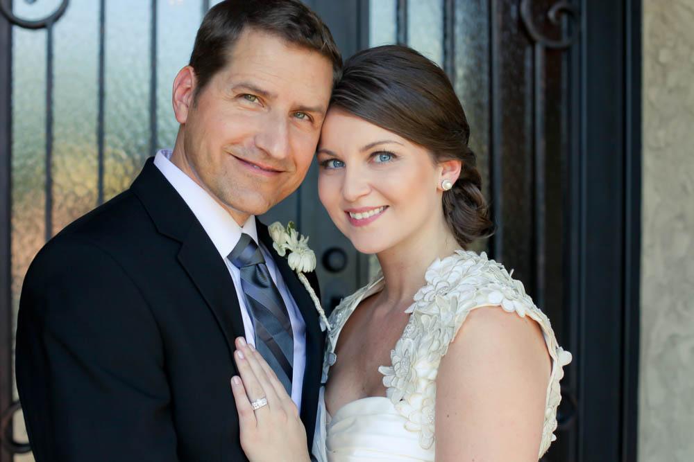 Branson MO Wedding Photographer Branson Elopement Tiffany Kelley Photography Portfolio 7