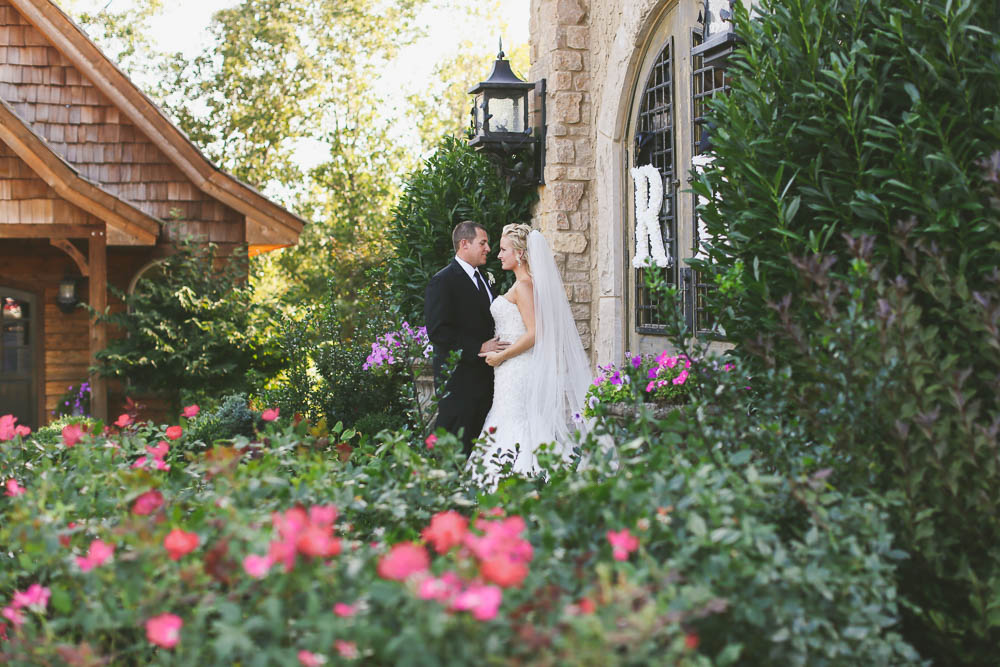 Branson MO Wedding Photographer Branson Elopement Tiffany Kelley Photography Portfolio 34