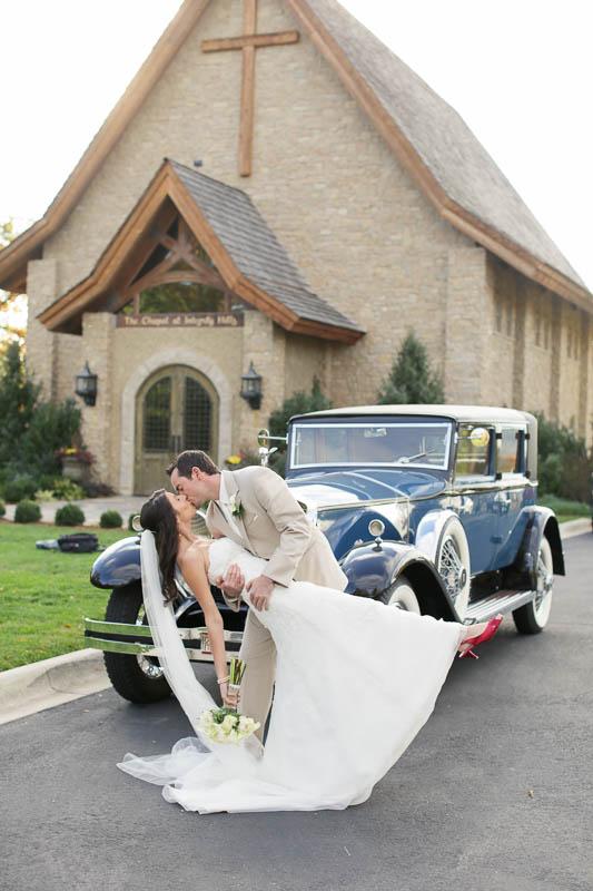 Branson MO Wedding Photographer Branson Elopement Tiffany Kelley Photography Portfolio 26