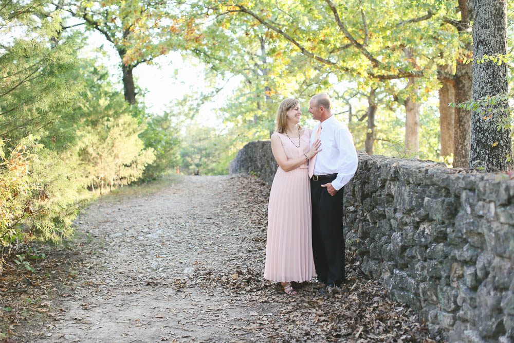 Branson MO Wedding Photographer Branson Elopement Tiffany Kelley Photography Portfolio 50