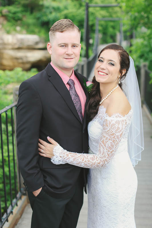 Branson MO Wedding Photographer Branson Elopement Tiffany Kelley Photography Portfolio 65
