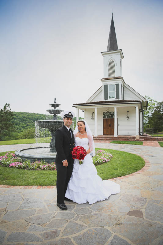 Branson MO Wedding Photographer Branson Elopement Tiffany Kelley Photography Portfolio 42
