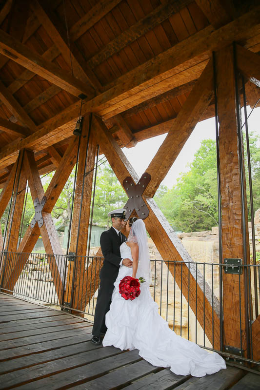 Branson MO Wedding Photographer Branson Elopement Tiffany Kelley Photography Portfolio 45