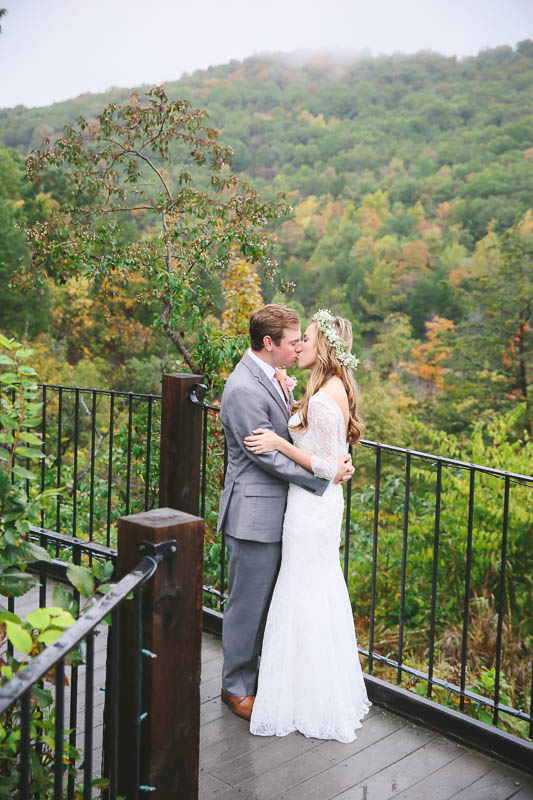 Branson MO Wedding Photographer Branson Elopement Tiffany Kelley Photography Portfolio 55
