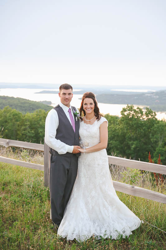 Branson MO Wedding Photographer Branson Elopement Tiffany Kelley Photography Portfolio 79