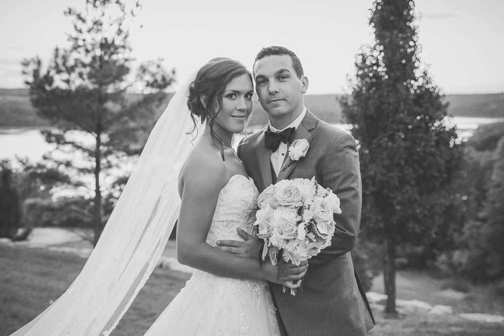Branson MO Wedding Photographer Branson Elopement Tiffany Kelley Photography Portfolio 77