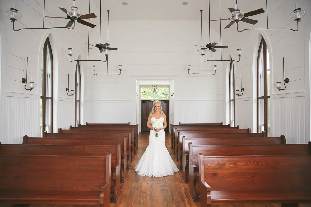 Branson MO Wedding Photographer Branson Elopement Tiffany Kelley Photography Portfolio 38