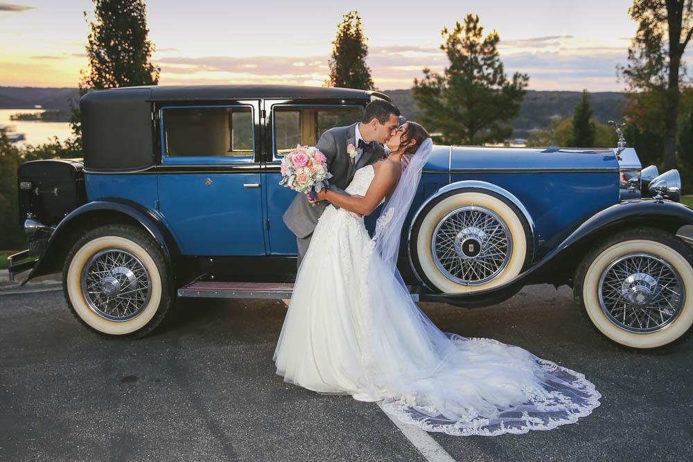 Branson MO Wedding Photographer Branson Elopement Tiffany Kelley Photography Portfolio 76