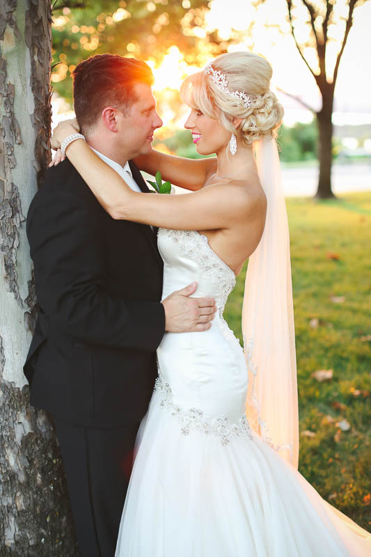 Branson MO Wedding Photographer Branson Elopement Tiffany Kelley Photography Portfolio 68