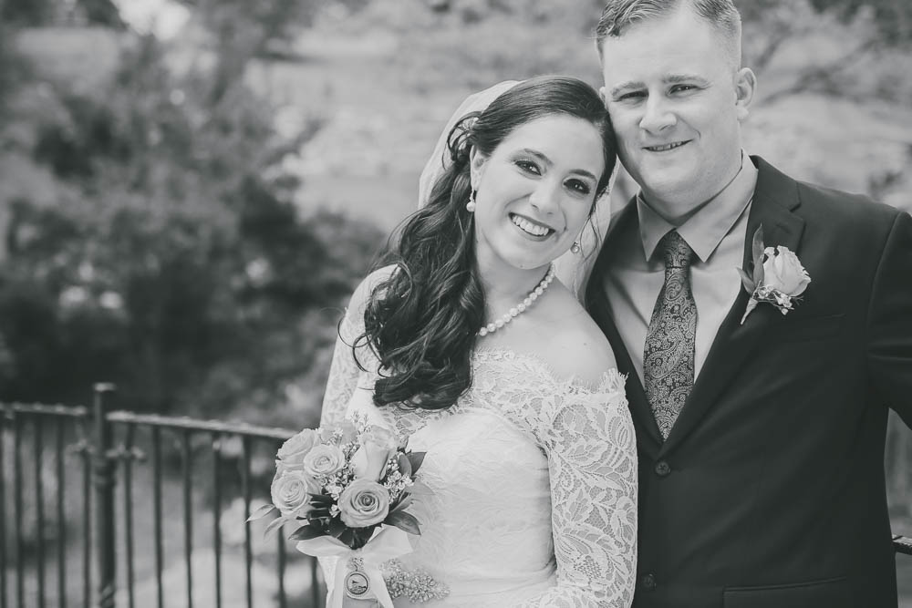 Branson MO Wedding Photographer Branson Elopement Tiffany Kelley Photography Portfolio 63