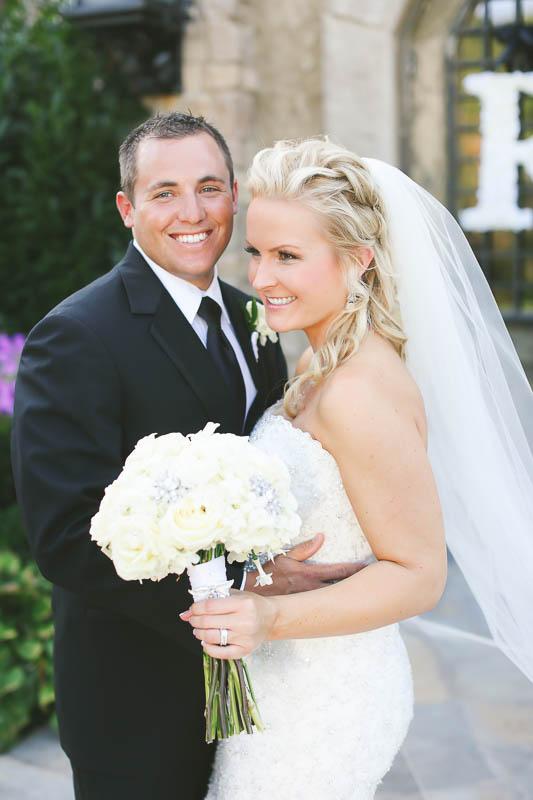 Branson MO Wedding Photographer Branson Elopement Tiffany Kelley Photography Portfolio 32