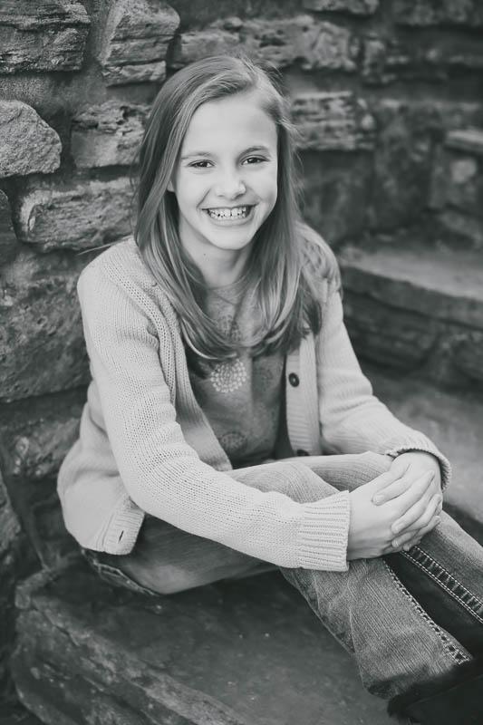 Branson and Springfield MO Childrens Photographer Tiffany Kelley Photography Portfolio 25